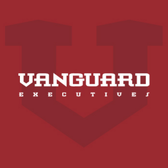 Vanguard Executives
