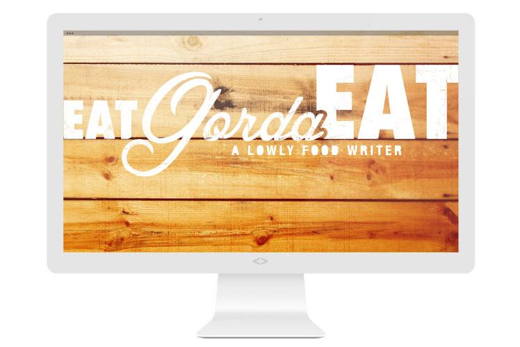 eat1_1