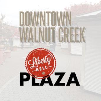 plazashow